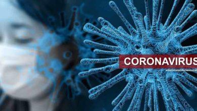 Photo of Il Coronavirus circolava in Lombardia già ai primi di Gennaio. Lo studio che lo rivela