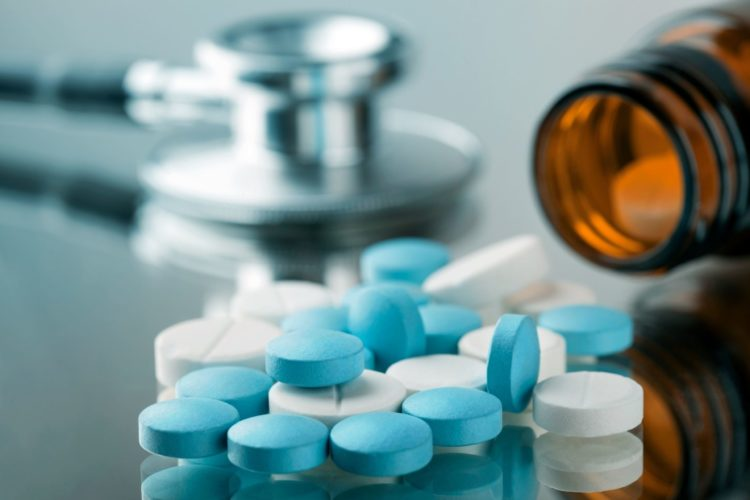 Coronavirus, pronto il primo farmaco per neutralizzarlo