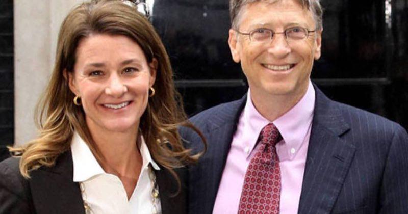 Bill Gates finanzierà il vaccino