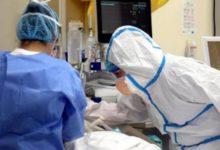 Photo of Coronavirus. Estubato 18enne di Cremona. Mattia, la promessa alla madre