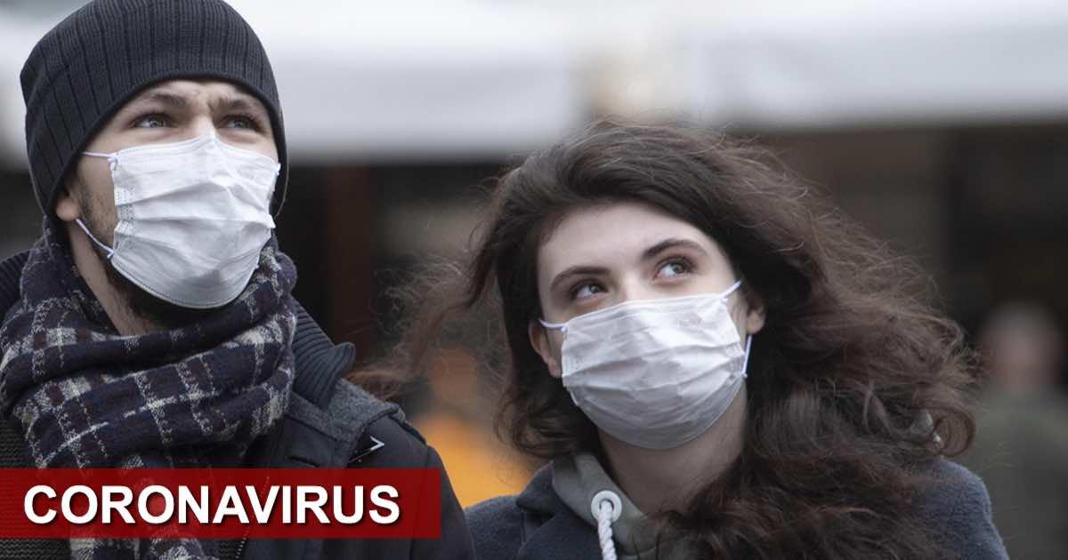 Coronavirus, la teoria di uno scienziato israeliano