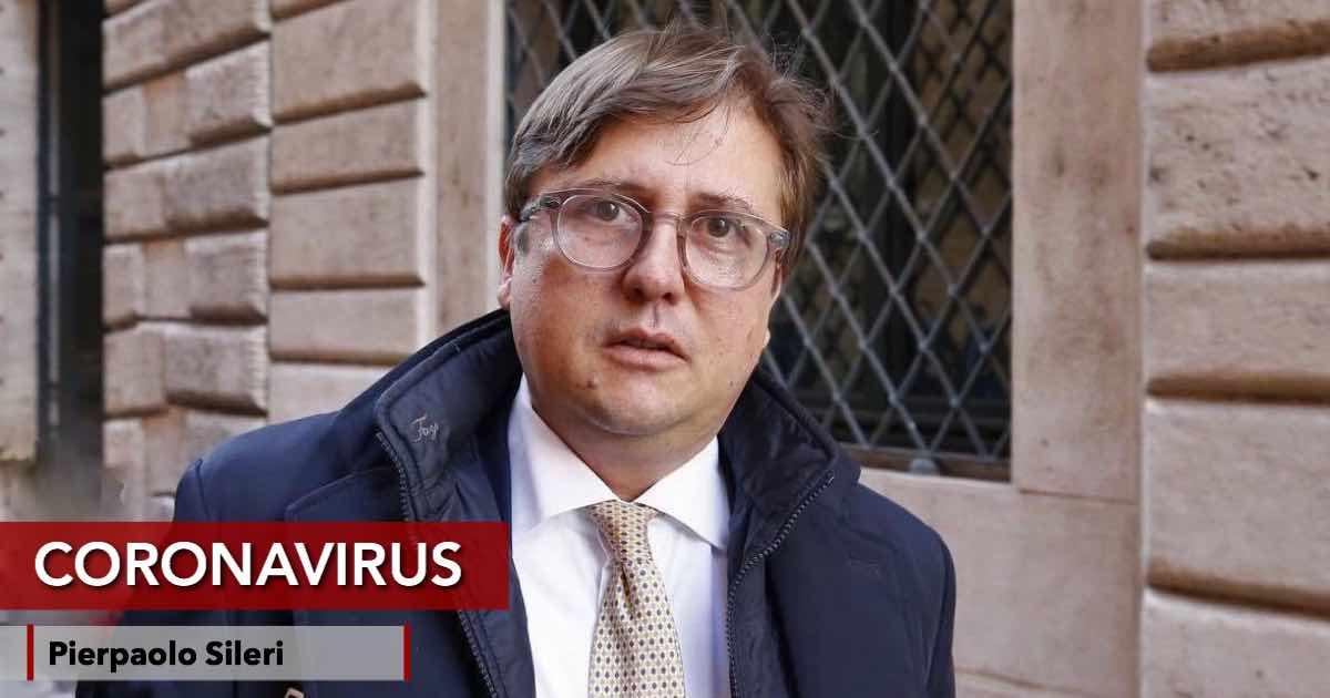 Coronavirus, vaccino obbligatorio?