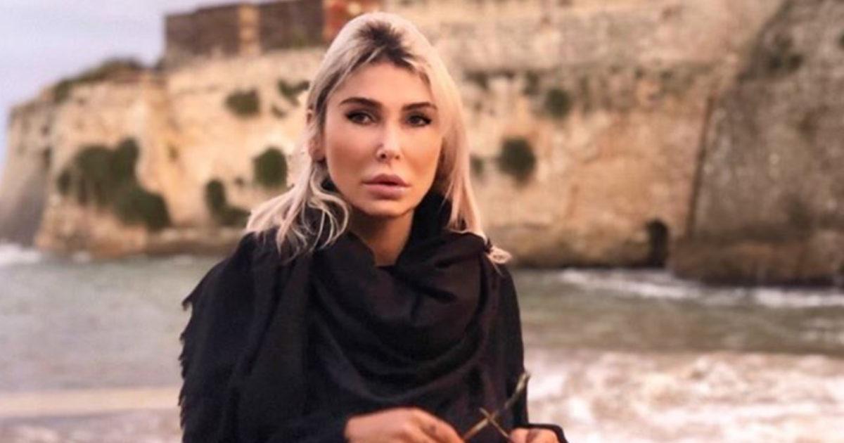 Alessia Ferrante muore durante operazione chirurgia plastica