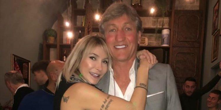 Alessia Ferrante muore durante intervento chirurgia plastica