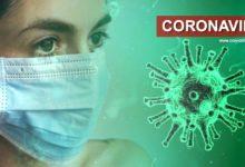 Photo of Coronavirus. Multe fino a 250 euro per chi non indossa la mascherina