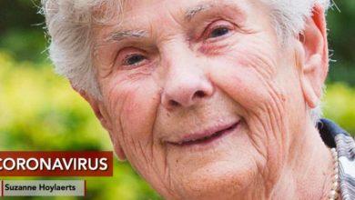 """Photo of Coronavirus. 90enne rifiuta il respiratore e muore. """"Datelo a un giovane"""""""