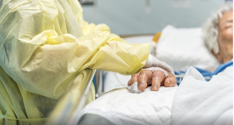 terapia al plasma a Mantova