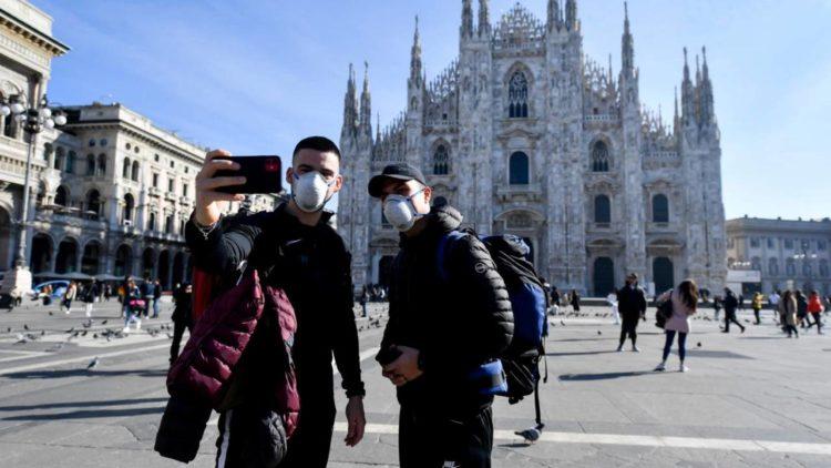 Coronavirus, come cambierà il turismo in Italia?