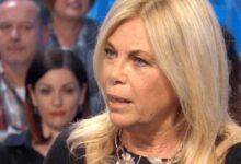 Photo of Rita Dalla Chiesa difende Salvini sul caso chat magistrati