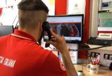 Photo of Test sierologici, rispondete se vi chiama questo numero di telefono: è la Croce Rossa