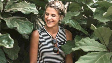 Photo of Le donne che si circondano di piante vivono più a lungo. Parola di esperti