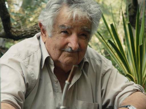 José Alberto Mujica sul Coronavirus