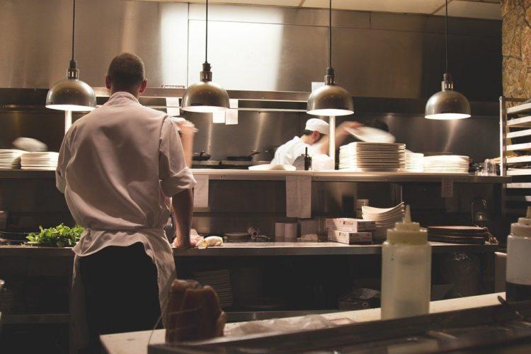 Il 18 Maggio riaprono i ristoranti, fase 2