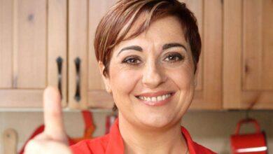 Photo of Benedetta Rossi, i guadagni della food blogger più amata di sempre