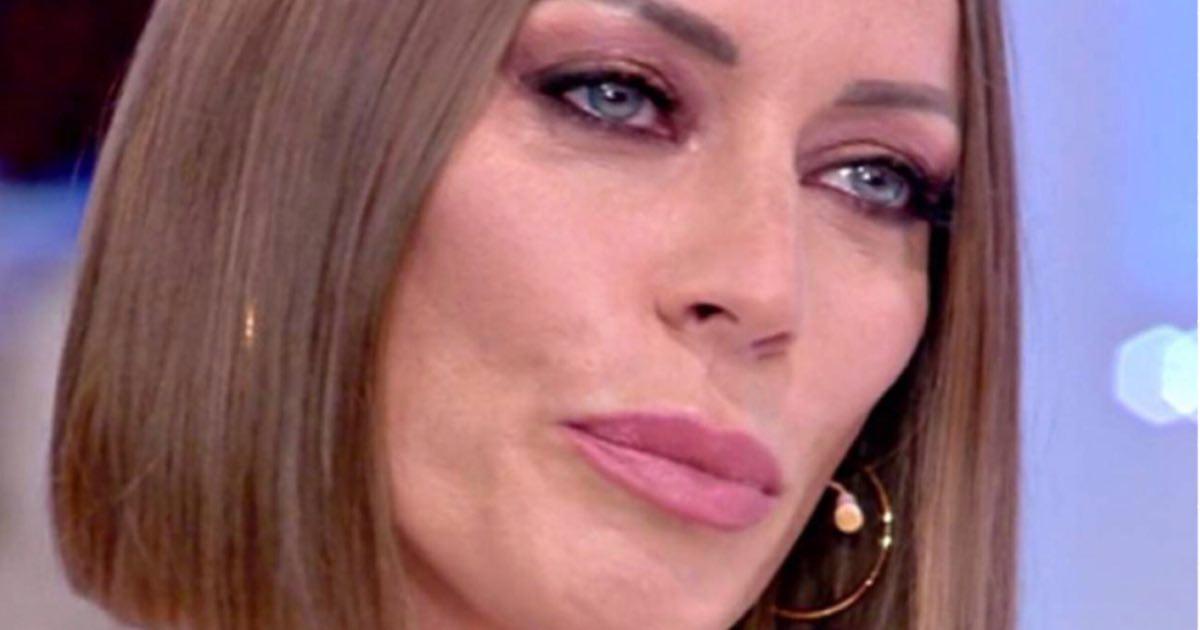 Karina Cascella, addio a Barbara D'Urso