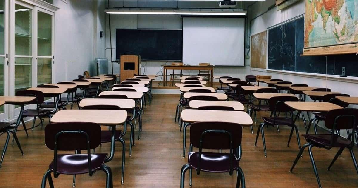 Riapertura delle scuole, nuove ipotesi