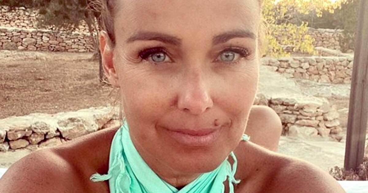 Sonia Bruganelli insultata pesantemente sul web