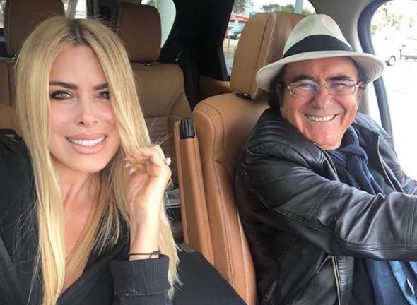 Al Bano e Loredana pronti al matrimonio, ma Yari Carrisi dice no
