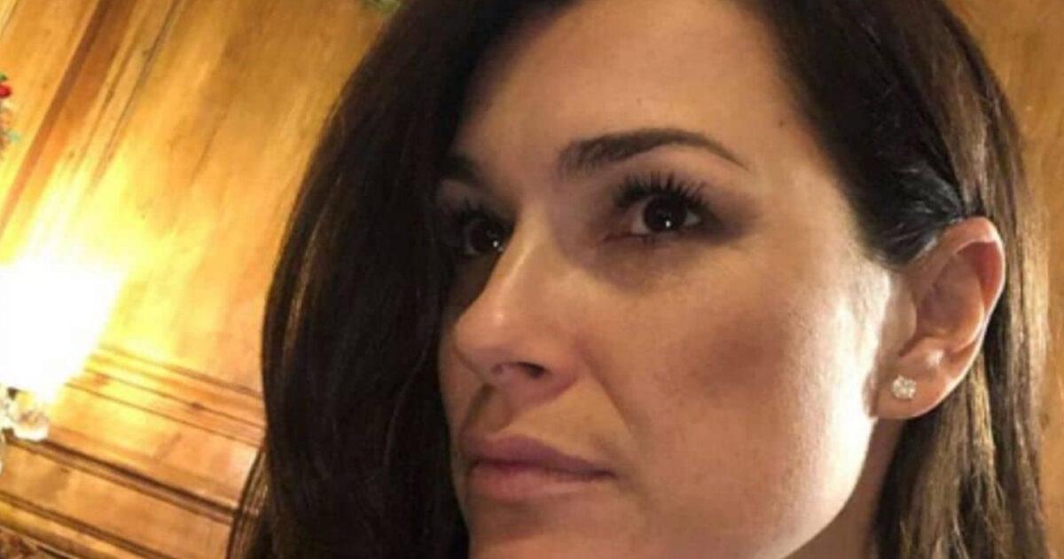Alena Seredova si confessa su Gigi Buffon