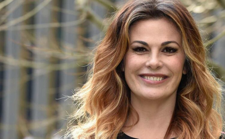 Vanessa Incontrada lascia la televisione e fa una rivelazione su Ligabue