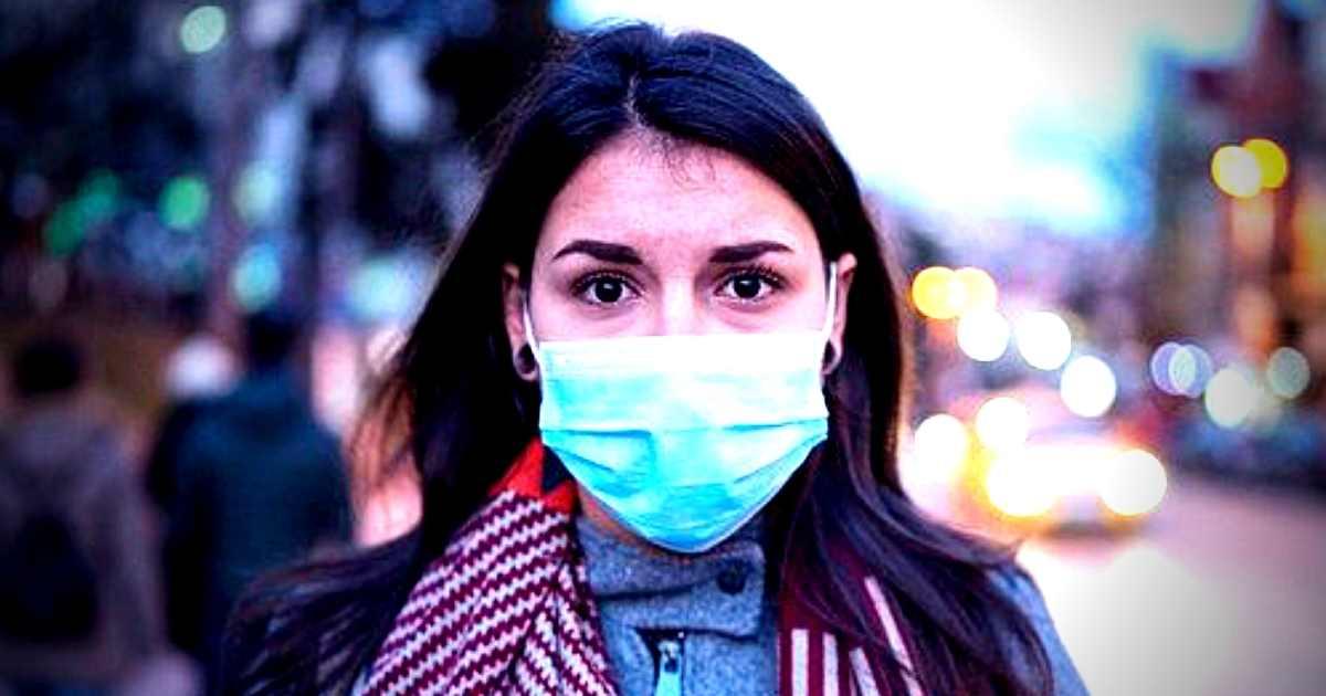 5 falsi miti sulle mascherine chirurgiche