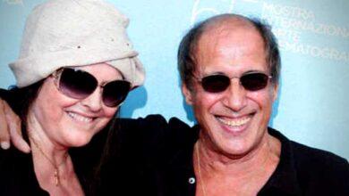 Photo of Adriano Celentano e Claudia Mori, il segreto della loro longevità è la natura in cui sono immersi. La foto della villa in cui vivono lo dimostra