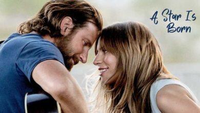 Photo of Lady Gaga e Bradley Cooper: come è finita la loro storia nella vita reale? Le parole della cantante svelano il segreto