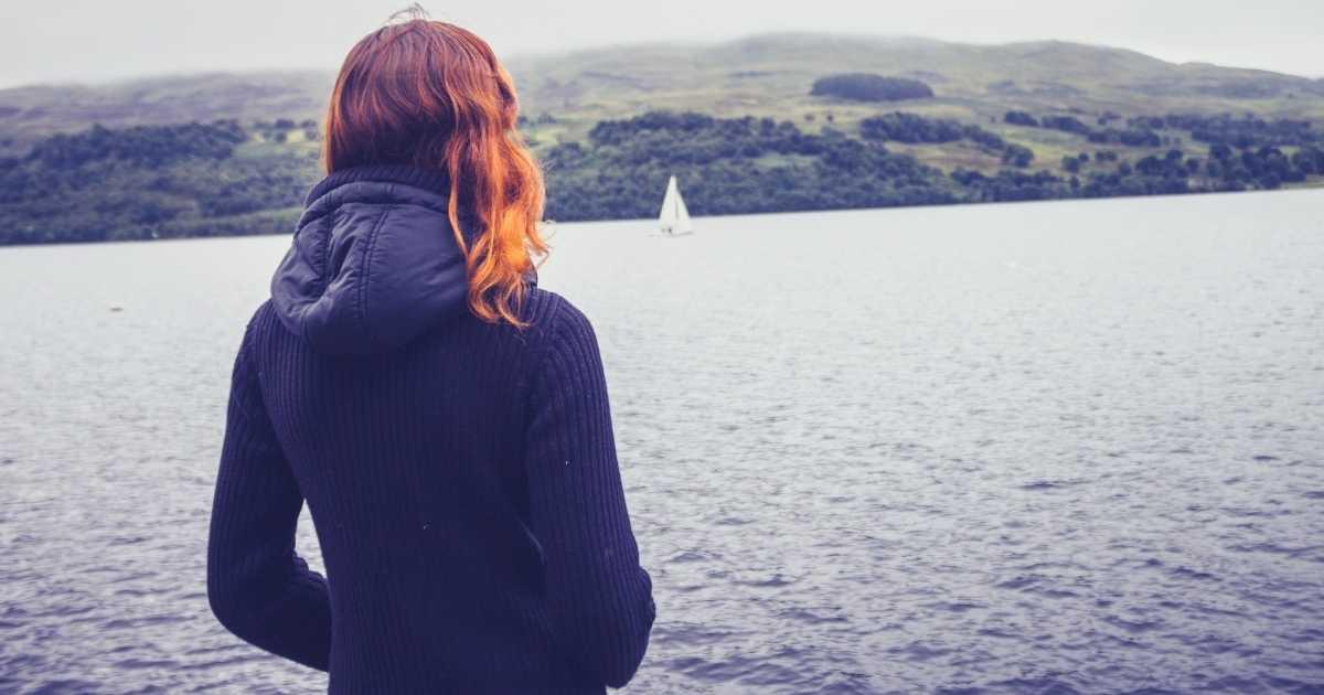 Più siamo onesti e diretti e più restiamo soli