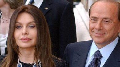 Photo of Veronica Lario tradiva Silvio Berlusconi? L'incredibile patto segreto che esisteva tra i due ex coniugi da anni
