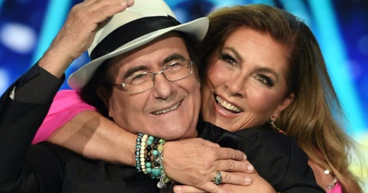 Al Bano e Romina, perché si sono lasciati?