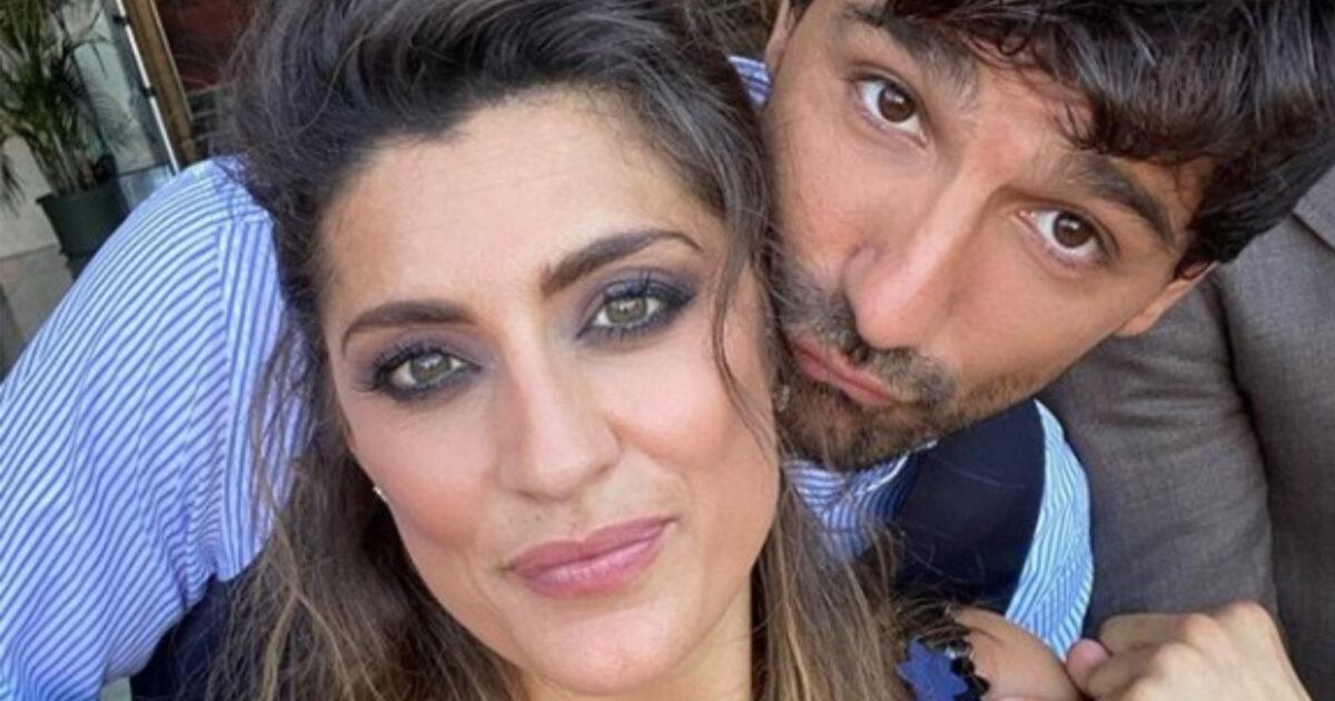 Elisa Isoardi e Raimondo Todaro in love?
