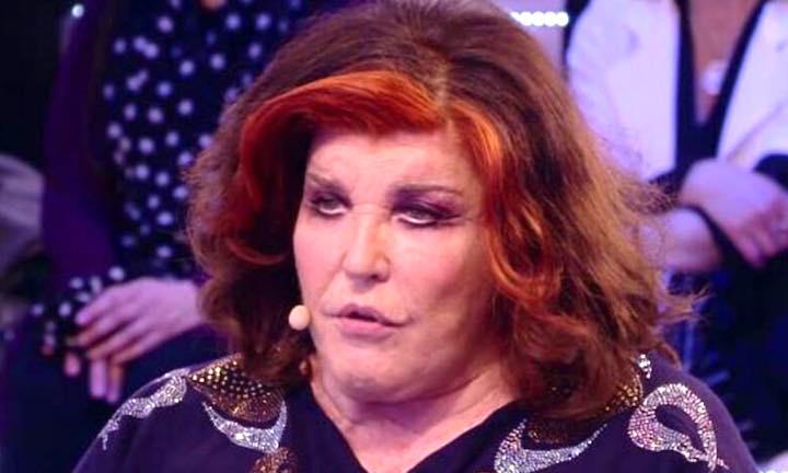 Patrizia De Blanck contro Zorzi