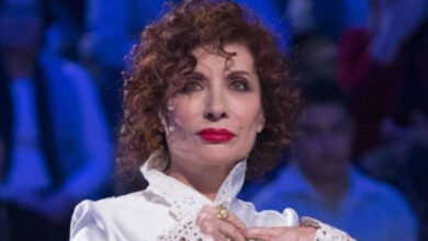"""Photo of Alda D'Eusanio in coma dopo un grave incidente: """"Ero morta, ma sono rinata"""""""