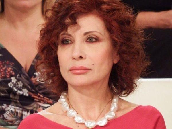 Alda D'Eusanio in coma dopo l'incidente