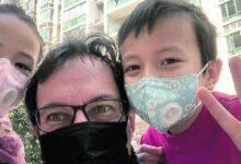 Photo of Coronavirus. In Cina zero contagi e l'economia alle stelle: un mistero  che scatena dubbi e polemiche