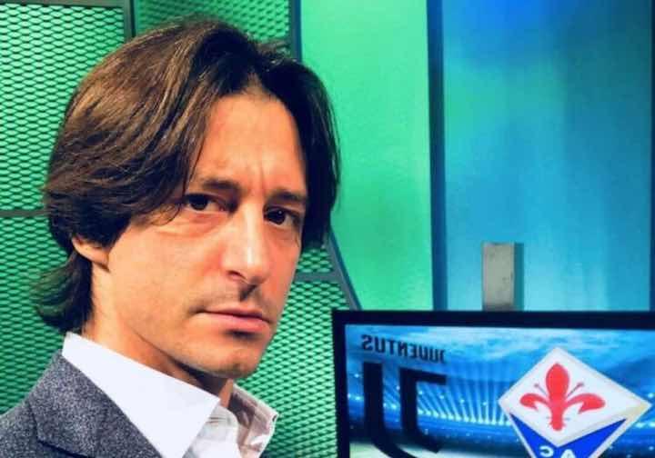 Francesco Oppini travolto dal dolore al GF Vip