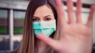 Photo of Coronavirus, con il nuovo Dpcm cosa cambia? Ecco cosa si può fare e cosa no