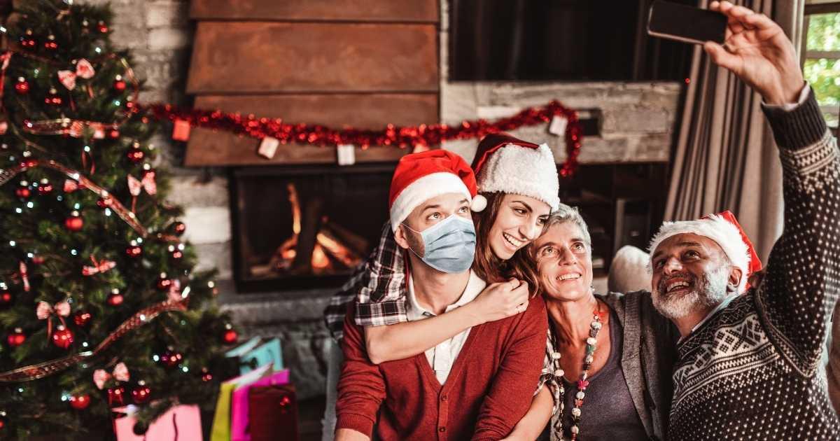 Coronavirus e Natale 2020
