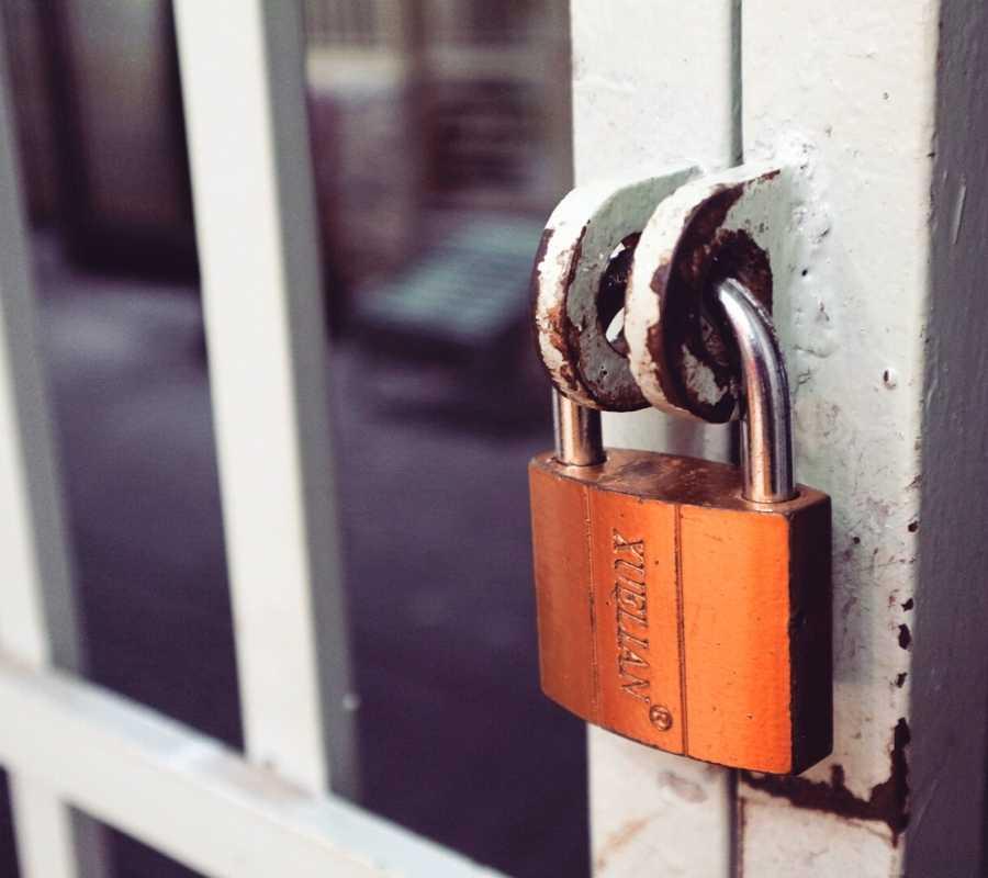 lockdown generalizzato italia