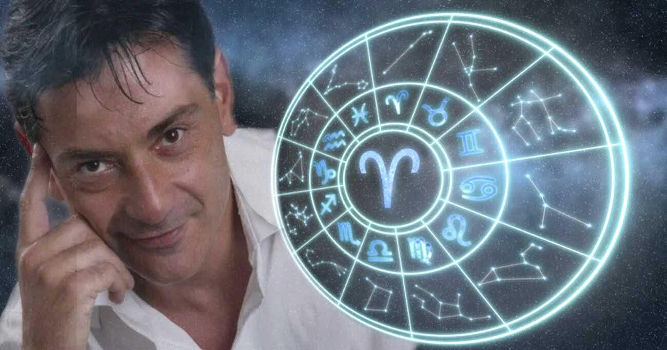 Oroscopo 2021 di Paolo Fox per tutti i segni zodiacali