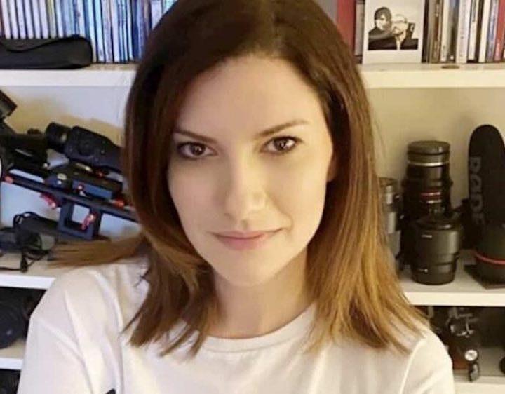 Laura Pausini si difende
