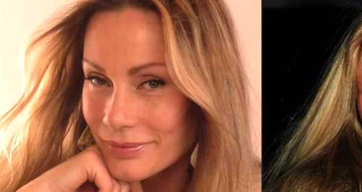 L'ossessione per la chirurgia plastica di Jocelyn Wildenstein