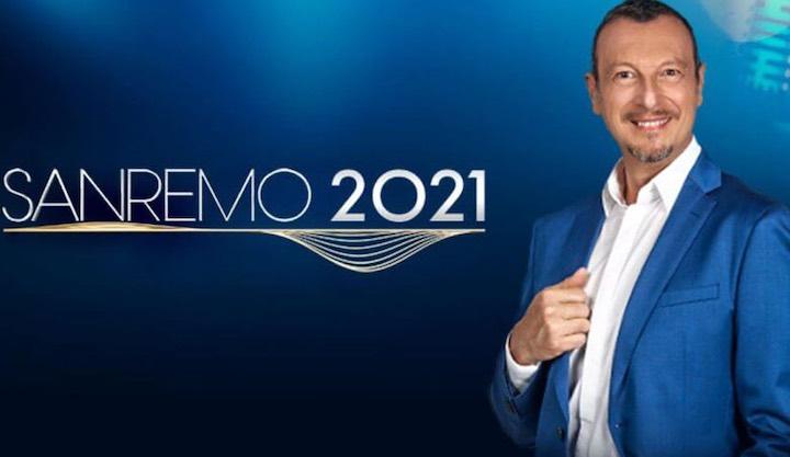 Sanremo 2021 lista dei probabili concorrenti