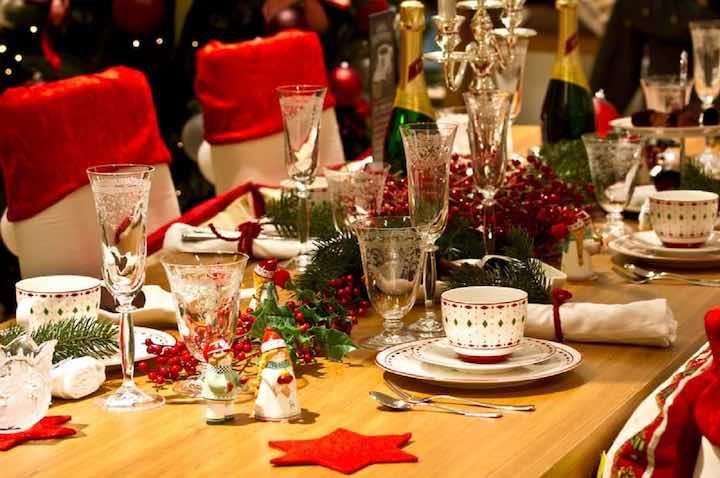 Spostamenti Natale e Capodanno, il governo nuovo dpcm
