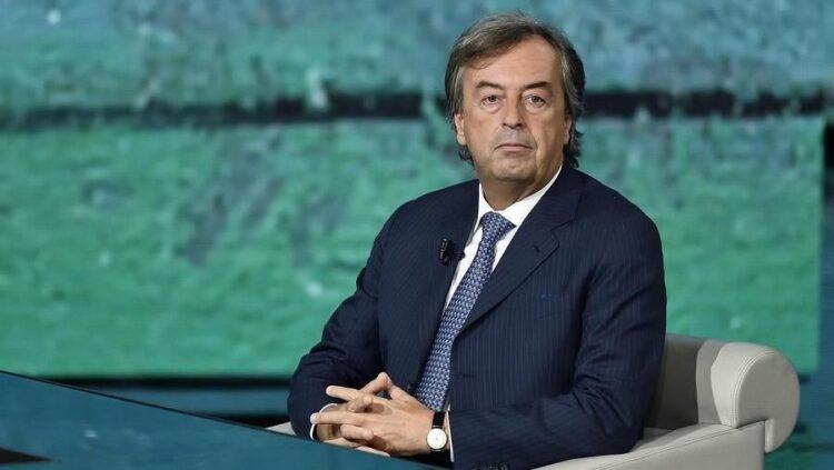 Roberto Burioni contro le fake news