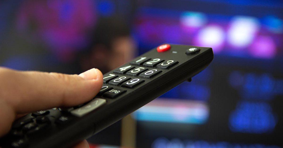 Digitale terrestre scatta lo switch off- cosa cambia