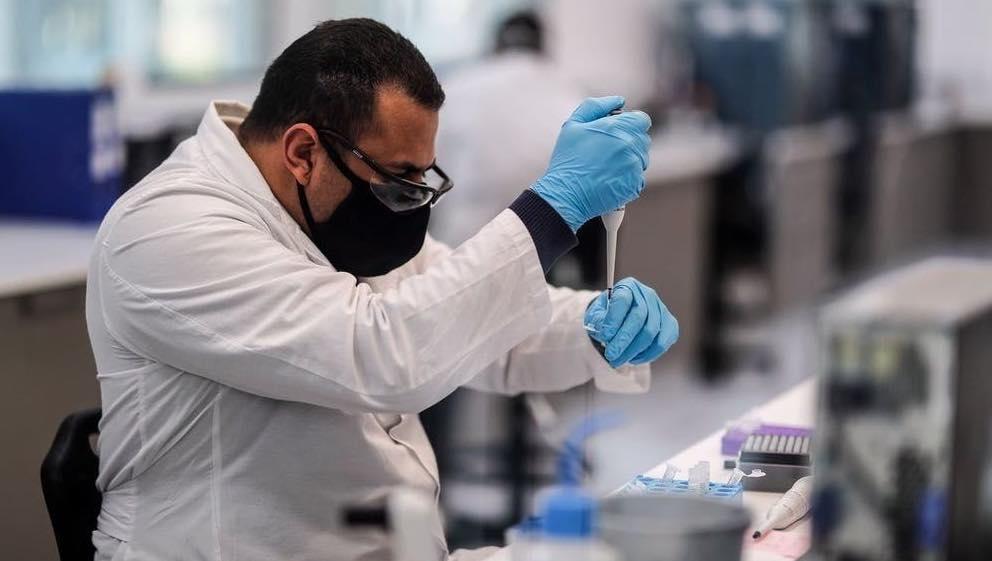 Stop allo sviluppo del vaccino anti Covid-2019 francese