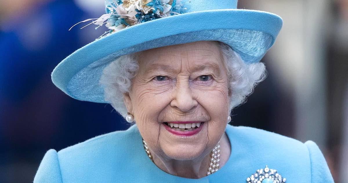 Svelato il segreto contro l'invecchiamento della Regina Elisabetta