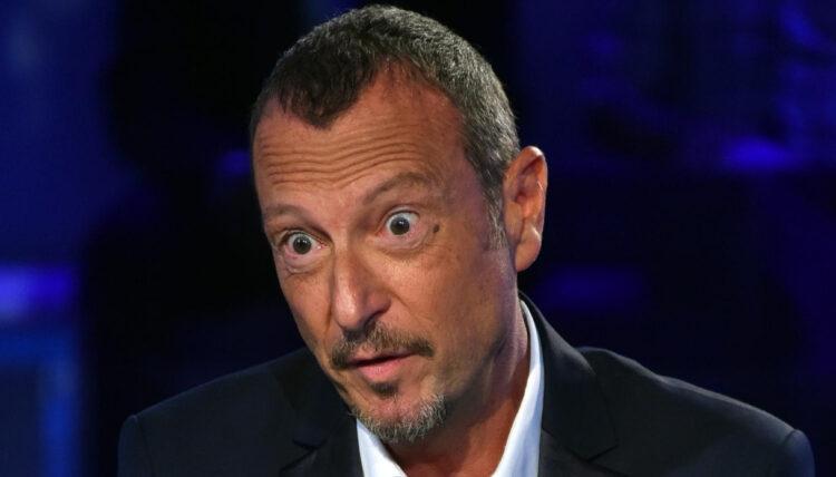 """Arrivederci a Sanremo 2022"""