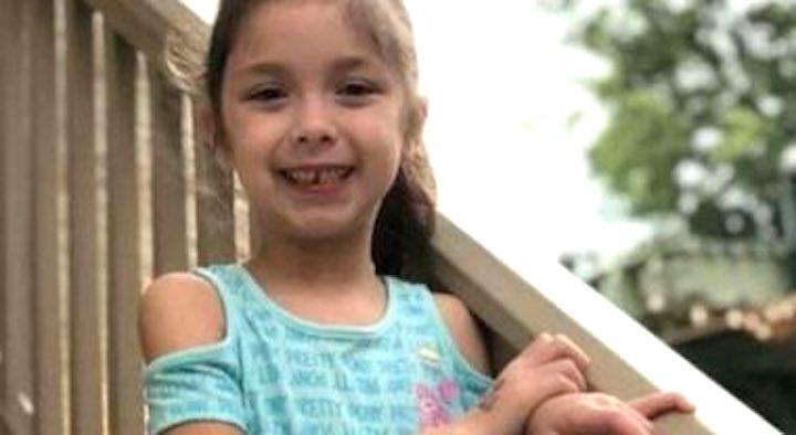 Bambina 9 anni muore di Covid